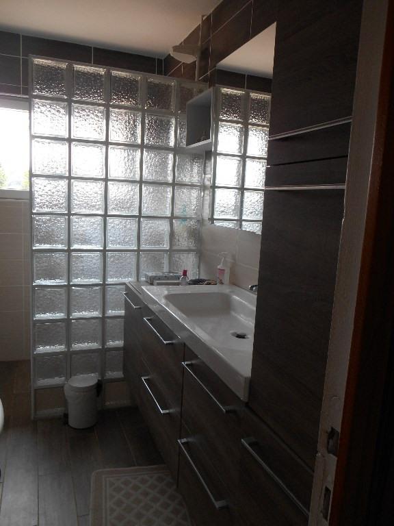 Vendita casa Marseille en beauvaisis 208000€ - Fotografia 7
