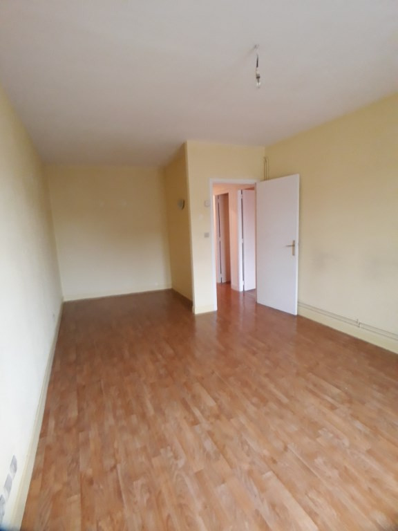 Location appartement Limoges 374€ CC - Photo 2