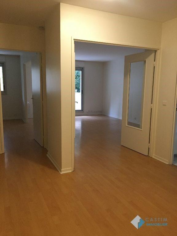 Rental apartment Boulogne billancourt 2008€ CC - Picture 2