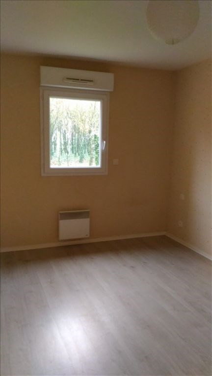 Location appartement Janze 538€ CC - Photo 3