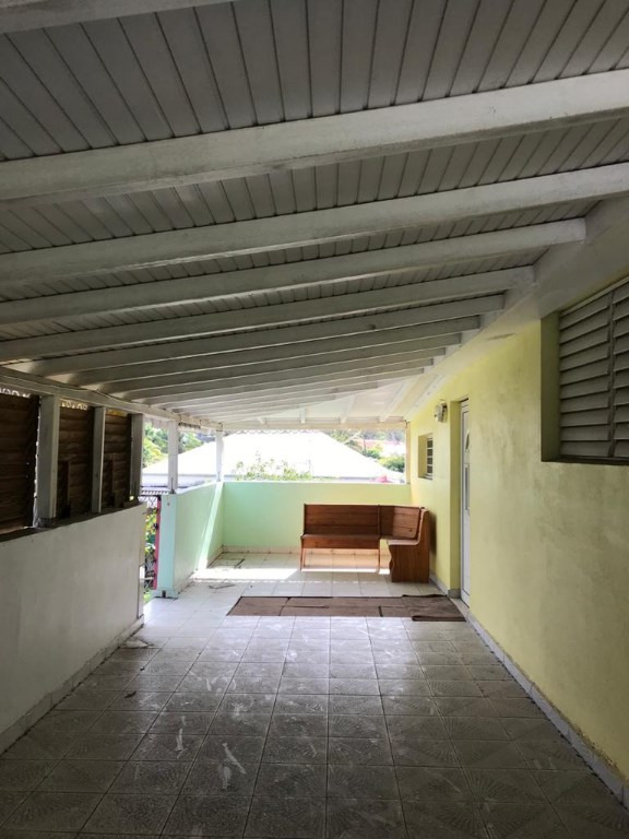Vente maison / villa Sainte rose 291500€ - Photo 9