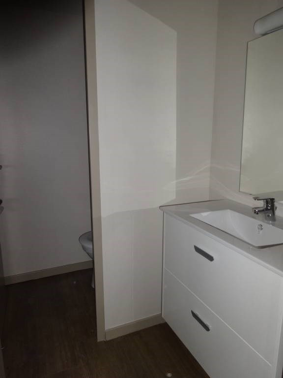 Location bureau Avignon 3 000€ CC - Photo 5