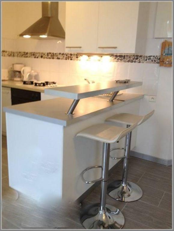 Produit d'investissement appartement St pierre d'oleron 421000€ - Photo 13