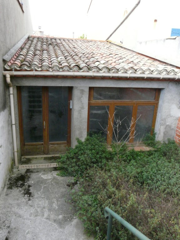 Sale house / villa Castelnaudary 283 000€ - Picture 17