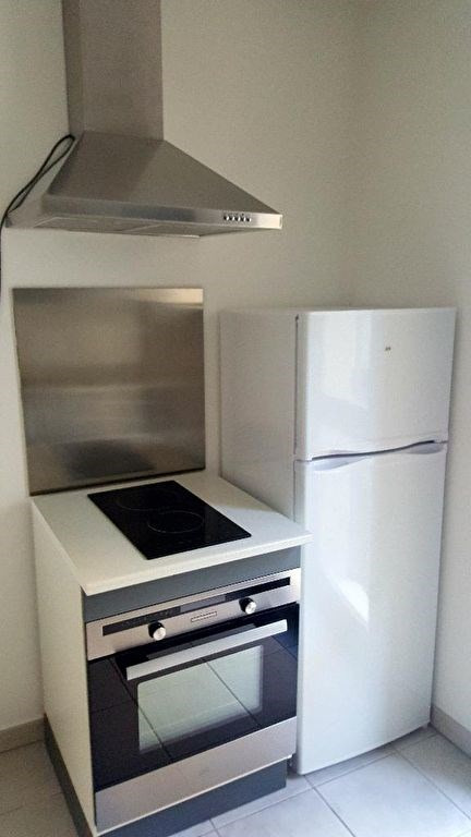 Location appartement Avignon 750€ CC - Photo 10