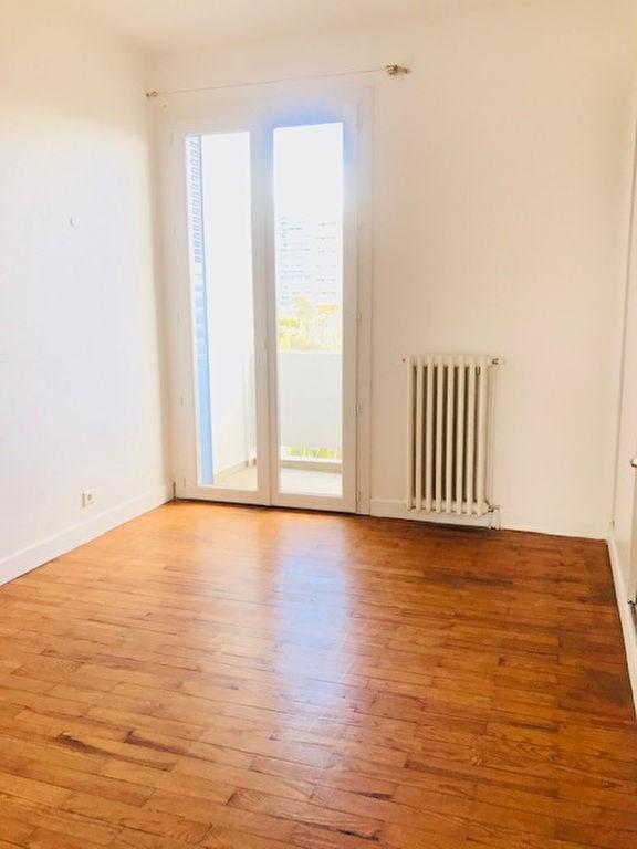 Rental apartment Toulouse 734€ CC - Picture 4