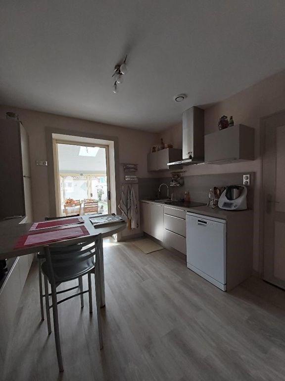 Sale house / villa Niort 224900€ - Picture 7