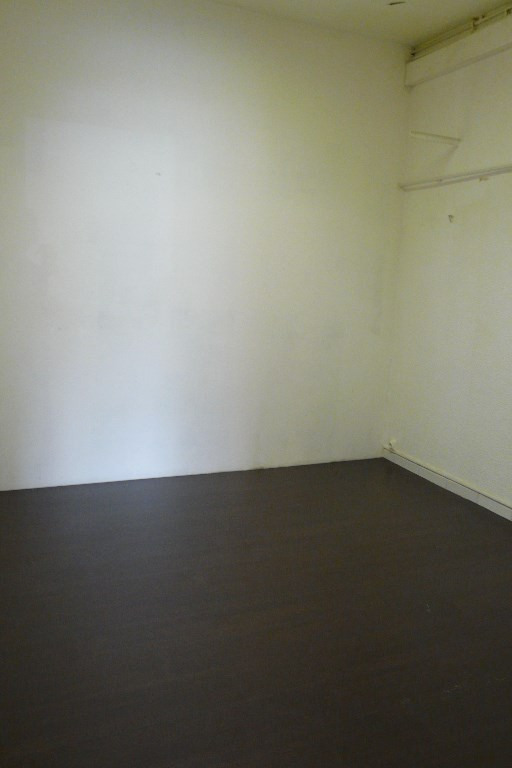 Location boutique Bram 613€ HC - Photo 2