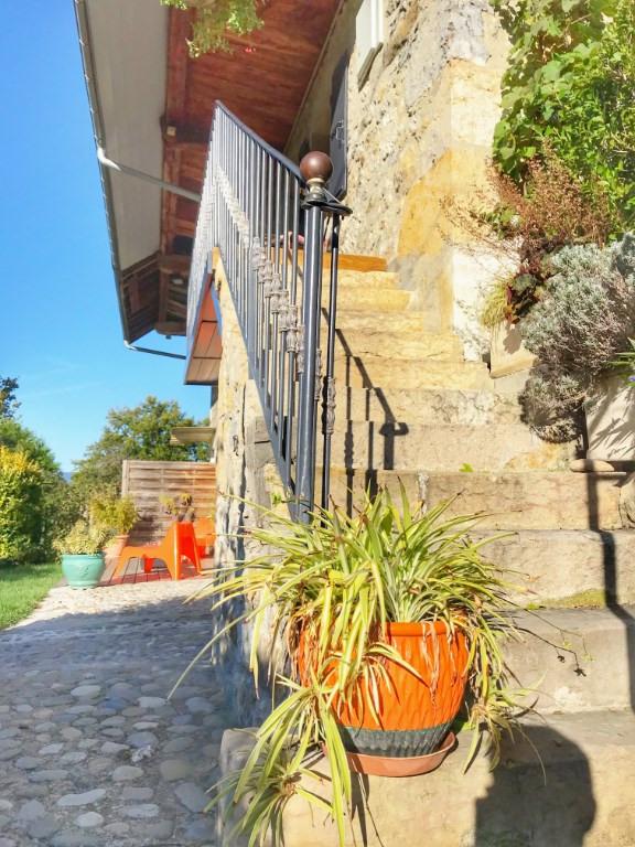 Vente de prestige maison / villa Mures 750000€ - Photo 6
