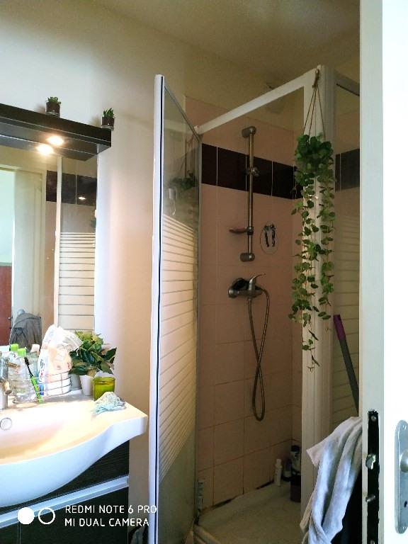 Vente appartement Saint paul 210000€ - Photo 7
