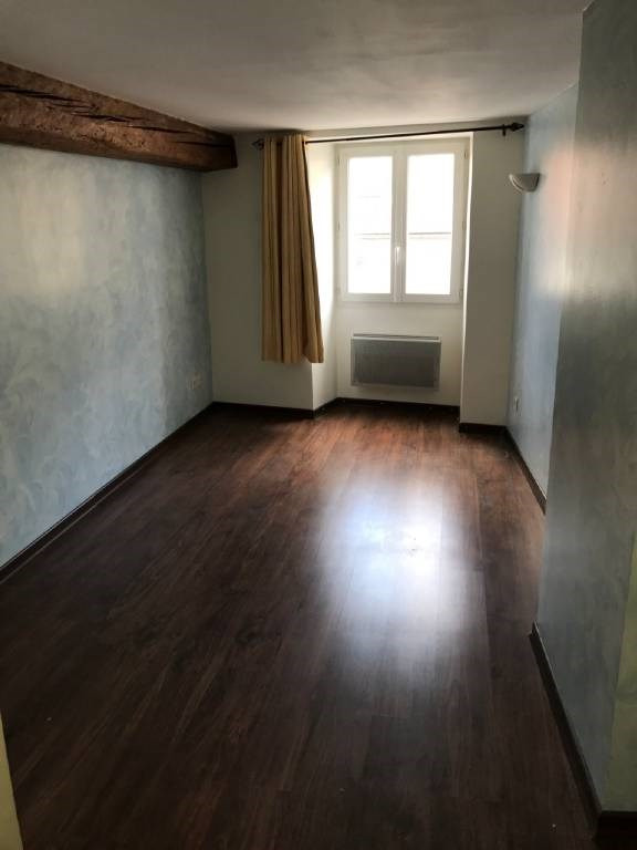 Location appartement Rives 460€ CC - Photo 9