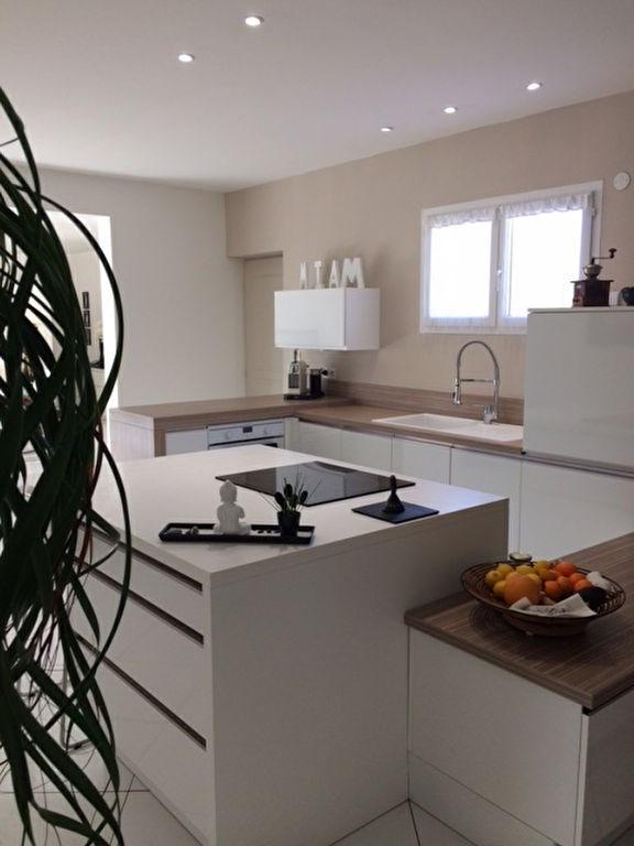 Vente maison / villa Aimargues 480500€ - Photo 7