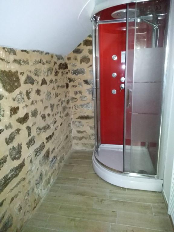 Vente maison / villa Dinan 176550€ - Photo 6