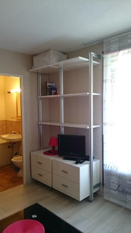 Vente appartement Seignosse 63000€ - Photo 2