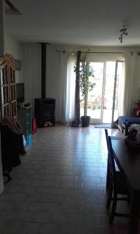 Vente maison / villa Aigues mortes 190000€ - Photo 8