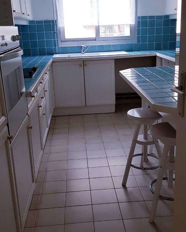 Vendita appartamento Le cannet 248000€ - Fotografia 3