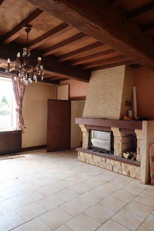 Vente maison / villa Culetre 60000€ - Photo 5