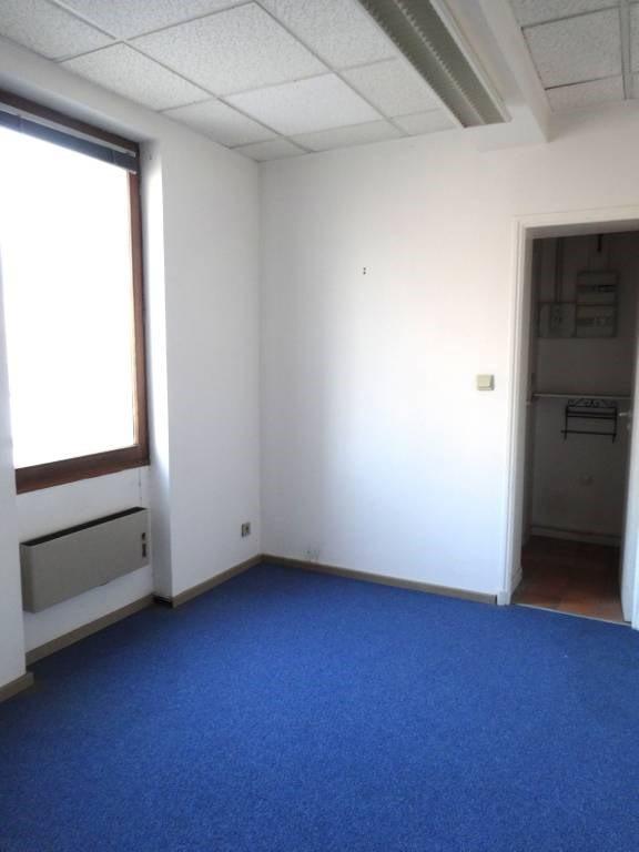 Alquiler  oficinas Avignon 465€ CC - Fotografía 2