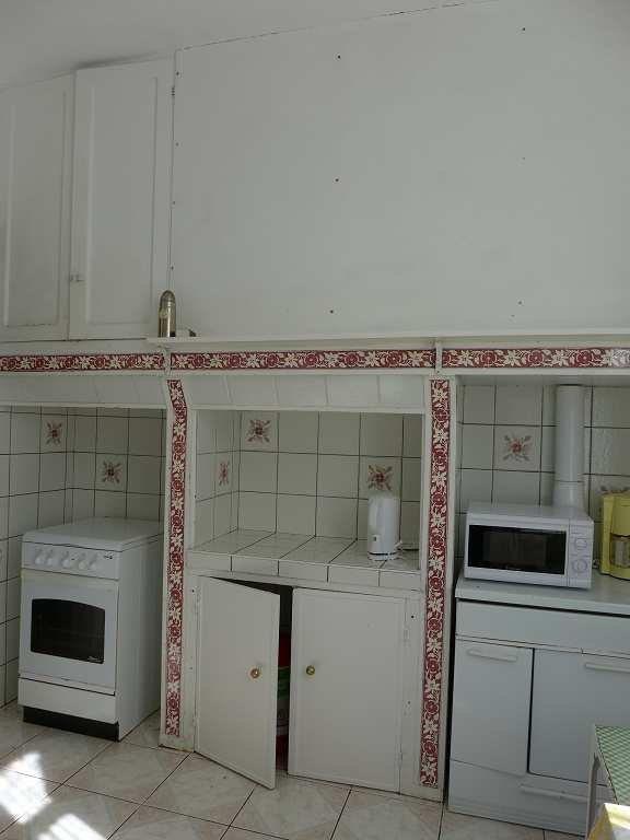 Vente de prestige maison / villa Lacanau ocean 759200€ - Photo 7