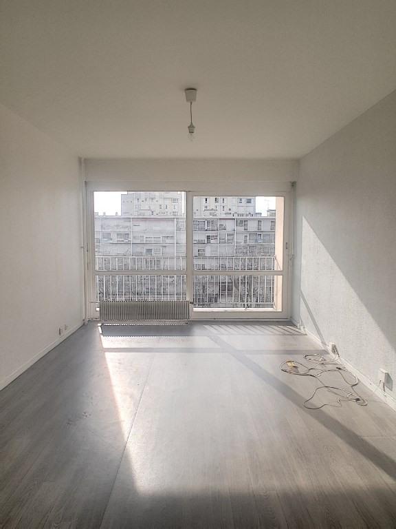 Sale apartment Melun 85000€ - Picture 2