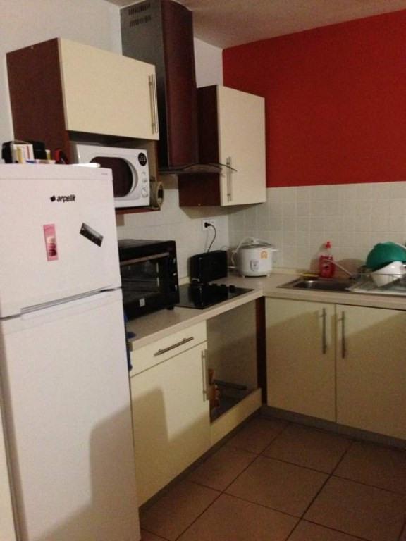 Vente appartement Saint denis 145000€ - Photo 4
