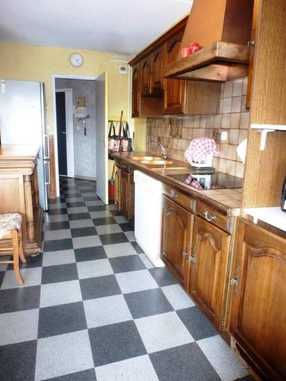 Location appartement Echirolles 750€ CC - Photo 4