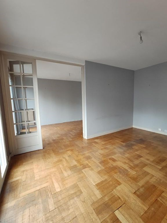 Location appartement Limoges 590€ CC - Photo 2