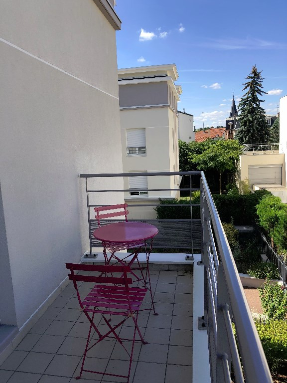 Vente appartement Brunoy 199 000€ - Photo 6