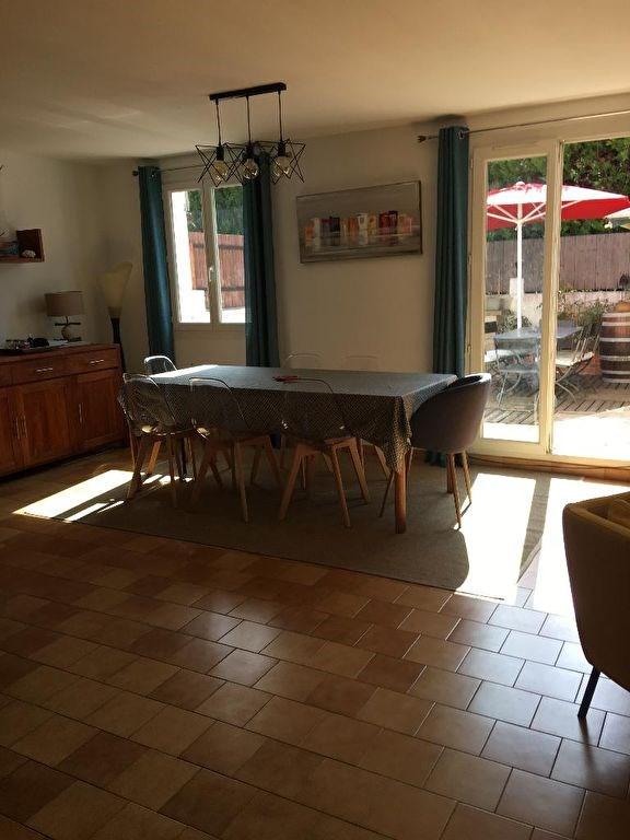 Rental house / villa Marseille 11ème 1280€ CC - Picture 2