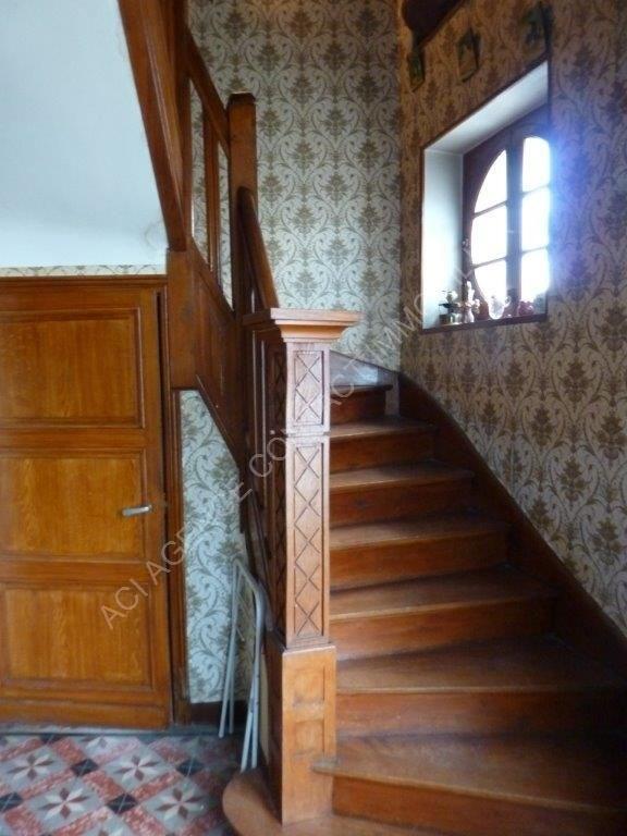 Vente maison / villa St justin 85000€ - Photo 3