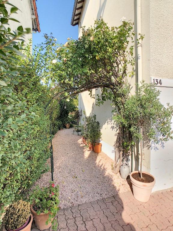 Vente maison / villa Montluçon 129000€ - Photo 12
