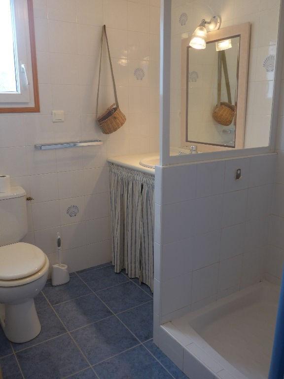 Verkoop  huis Sauzon 540050€ - Foto 15