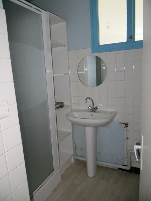 Rental apartment Pont du chateau 440€ CC - Picture 4