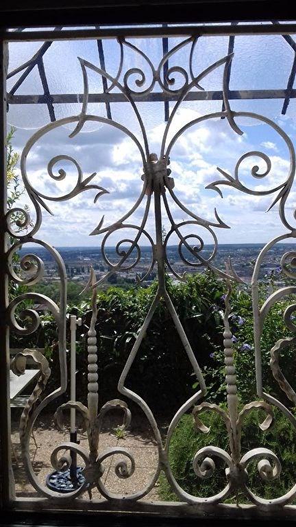 Vente maison / villa Bonsecours 199000€ - Photo 4