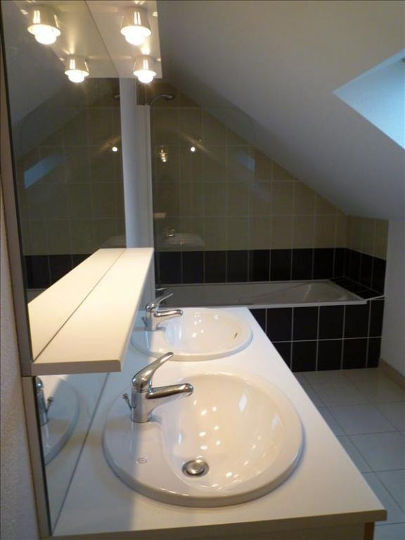 Sale apartment Cornimont 86900€ - Picture 6