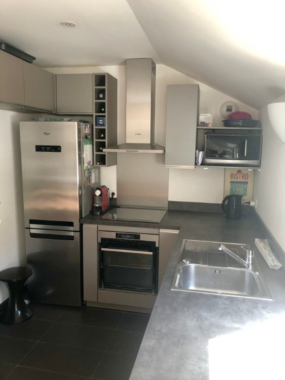 Vente appartement Paris 12ème 1 145 000€ - Photo 3