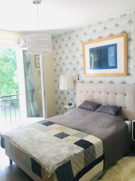 Vente maison / villa Biscarrosse 372750€ - Photo 8