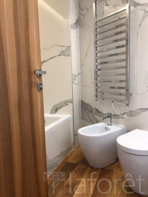 Vente appartement Menton 350000€ - Photo 2