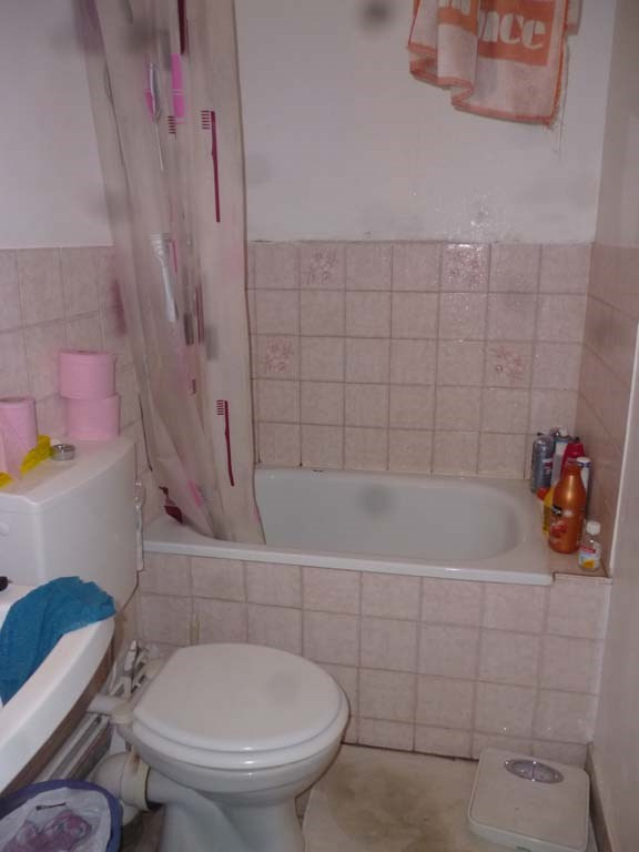 Vente appartement Royan 59 700€ - Photo 3