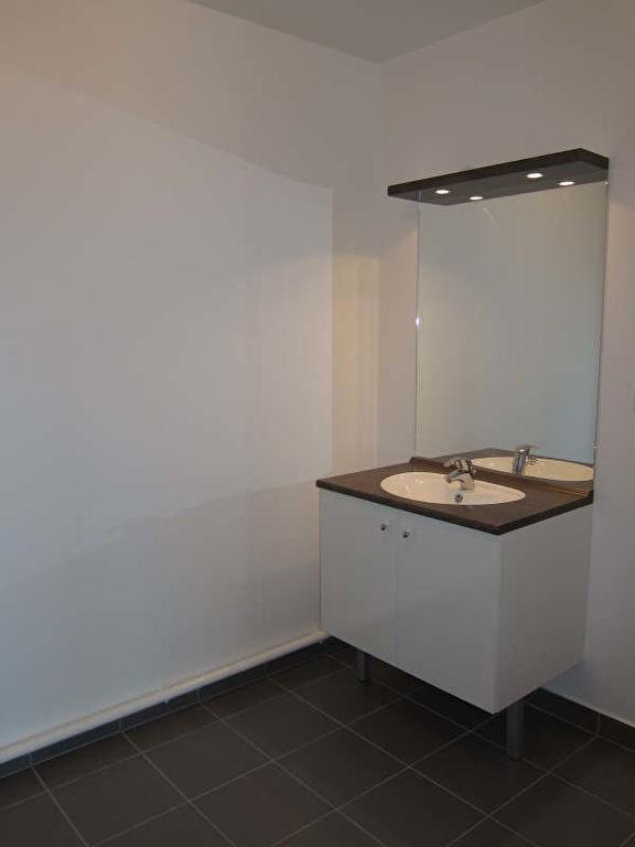 Rental apartment Chatou 795€ CC - Picture 6