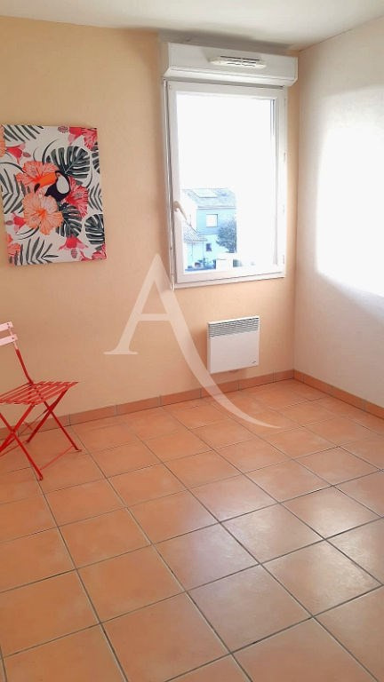 Sale apartment La salvetat saint gilles 115 500€ - Picture 4