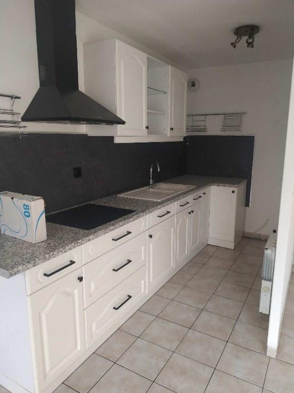 Vente appartement Le petit quevilly 104700€ - Photo 4