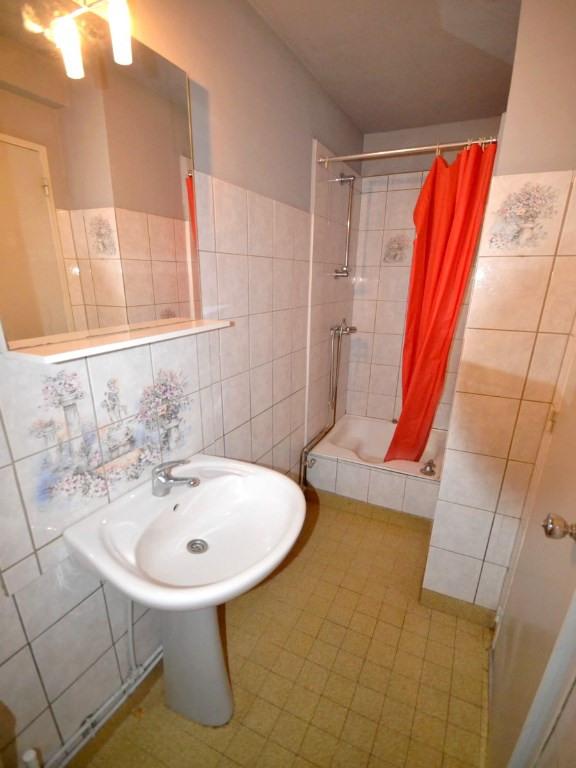 Sale apartment Boulogne billancourt 225000€ - Picture 4