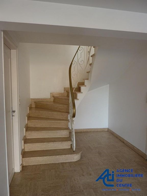 Vente maison / villa Plumeliau 137000€ - Photo 3