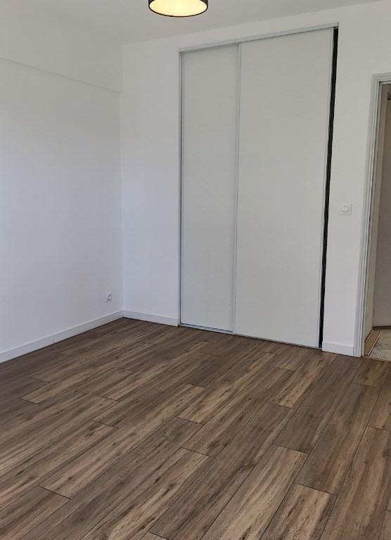 Sale apartment Le cannet 203000€ - Picture 3