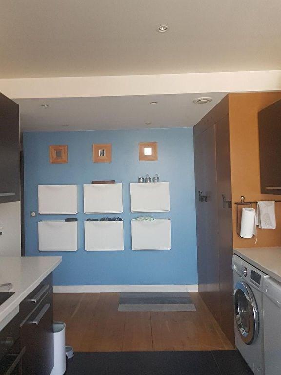 Location appartement St germain en laye 1850€ CC - Photo 7