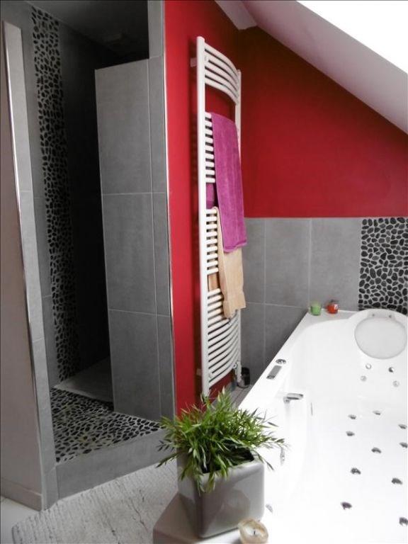 Vente maison / villa Franqueville st pierre 450000€ - Photo 8
