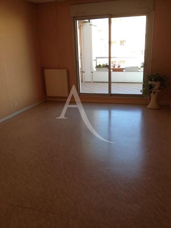 Vente appartement Colomiers 144900€ - Photo 4