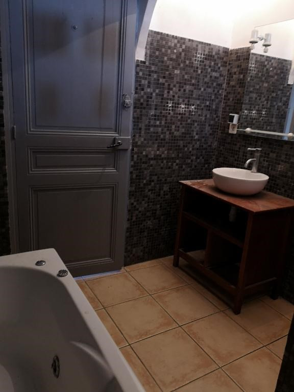 Vendita immobile Toulon 318000€ - Fotografia 3