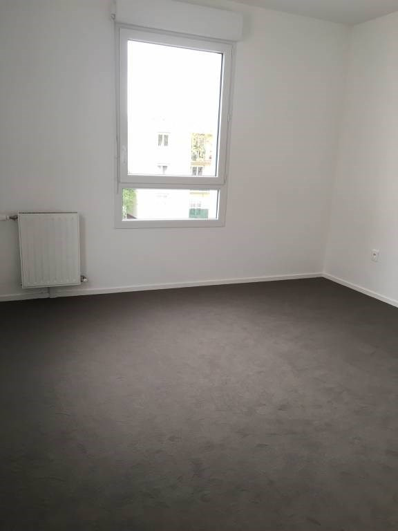 Location appartement Arpajon 731€ CC - Photo 4